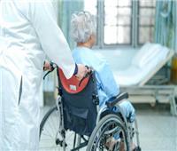من دولة عربية.. مُعمرة في سن 101 عام تهزم فيروس كورونا