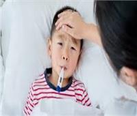 جمعية طب الاطفال: الإسهال وإرتفاع الحرارة الأعراض الجديدة لكورونا عند الأطفال