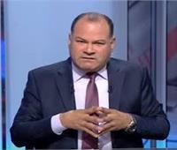 نشأت الديهي: برلمان الإخوان الأسوأ في تاريخ الحياة النيابية