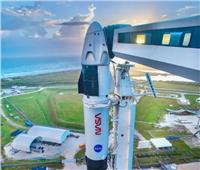 «ناسا» تعيّن رواد فضاء لمهمة تجارية ثالثة لـ«سبيس إكس»