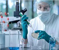 41 وفاة و1483 إصابة جديدة بفيروس «كورونا» في تونس