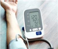 «القاتل الصامت» .. 6 أطعمة لمحاربة ارتفاع ضغط الدم