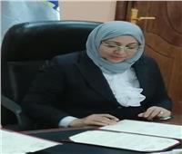 نائب محافظ القاهرة: طوارئ بـ«المنطقة الجنوبية» لمواجهة الطقس المضطرب