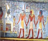 الحقيقة الكاملة حول نشأة أسرة رمسيس في «هليوبوليس القديمة»