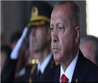 مجلس الأمن يكشر عن أنيابه في ليبيا .. وأردوغان يخضع لأوروبا
