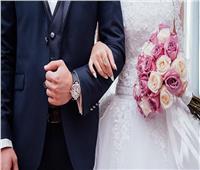 رأي ديني «صادم» لأصحاب زواج التجربة