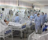 الولايات المتحدة تسجل ربع مليون إصابة جديدة بكورونا