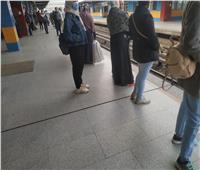 إذاعة المترو تواصل تحذير الركاب: الغرامة في انتظار مخالفي قرار «الكمامة»