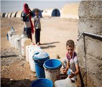 سوريا تتهم تركيا بقطع المياه عن مليون مُواطن