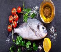 5 فوائد لتناول السمك يوميًا