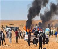 القبلية في تونس... قنبلة قابلة للانفجار في أي لحظة مرة أخرى