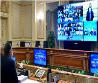 رئيس الوزراء يوجه بدراسة برنامج الإصلاحات الهيكلية للاقتصاد المصري