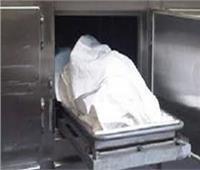 العثور على جثة عامل من المنيا في منطقة صحراوية بنجع حمادي