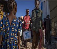 الاتحاد الأوروبي يعلق مساعدات مالية لإثيوبيا