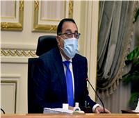 حصاد2020| «الاقتصاد المصري» يتماسك بالرغم من أزمة كورونا