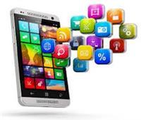 تطبيقات الموبايلات.. بياناتك «على المشاع»