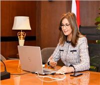 «الهجرة» تطلق الجلسة الحوارية الثالثة لـ«مصر تستطيع بالصناعة» غداً