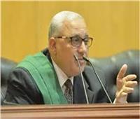 تأجيل محاكمة 9 متهمين بـ«خلية داعش التجمع الأول» لـ10 يناير