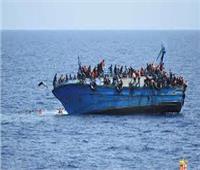 أمن المنافذ يضبط 36 قضية تهريب وهجرة غير شرعية