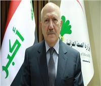«الصحة العراقية»: إمكانية عودة الغلق التام بسبب «كورونا»