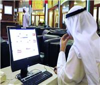 بورصة أبوظبي تختتم تعاملاتها في المنطقة الخضراء وارتفاع المؤشر العام