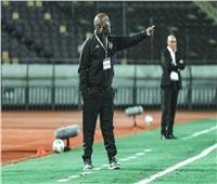 بعد إصابة موسيماني بكورونا.. إعلان حالة الطورائ بين لاعبي الأهلي