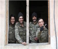 قرة باغ تتهم أذربيجان بأسر عشرات الجنود