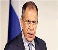 لافروف يجري محادثات مع نظيره السوري في 17 ديسمبر