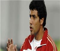 الشيشيني بعد فوز أسوان على الطلائع: أغلقنا صفحة المباراة ونستعد للقادم