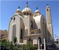 الكنيسة الأسقفية: زيارة 118 سجينًا بمناسبة أعياد الميلاد