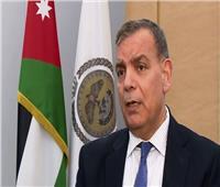 أكثر من 2000 إصابة جديدة بفيروس كورونا في الأردن