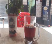 في اليوم العالمي للشاي.. ماذا قال المصريون عن مشروبهم المفضل؟| فيديو
