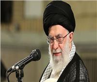 خامنئى: العداء الأمريكى لإيران لن ينتهى