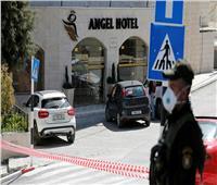 «طوارئ» في «فلسطين» لبحث الإجراءات الوقائية من «كورونا»