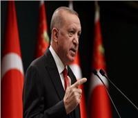 تركيا تحاكم الأطفال بتهمة إهانة أردوغان