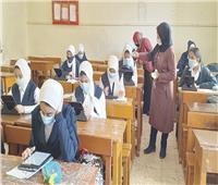 الحكومة: لا زيادة فى رسوم امتحانات الثانوية العامة