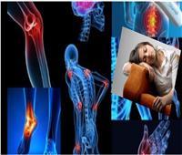 مرضى «الفيبرومياليجيا» يرقصون على سلم الألم.. لا طبيب يُشخص ولا دواء يعالج