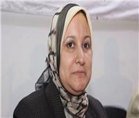 عضو الشيوخ: السيسي لم ينس دور الأطباء في مواجهة جائحة كورونا.. فيديو