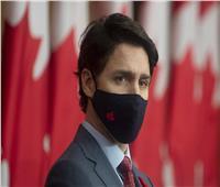 رئيس وزراء كندا يكشف سبب عدم حصوله على لقاح كورونا
