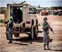 المعارضة الصومالية تطالب تركيا بعدم إرسال أسلحة للشرطة