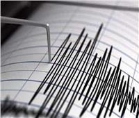 زلزال قوي يهز العاصمة اليابانية طوكيو
