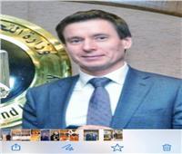 وزير تجارة الاتحاد الأوراسي: اتفاق مع مصر لتعزيز توطين الصناعات المشتركة