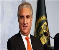 وزير الخارجية الباكستاني يصل الإمارات في زيارة لمدة يومين