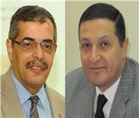 رئيس جامعة بنها يهنئ «المغربي» بعضوية لجنة الاعتماد الأكاديمي بالسعودية