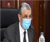وزير الكهرباء: إضافة 28 ألف ميجاوات خلال 4 سنوات