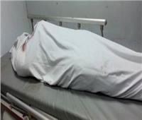 «خنقتها بسبب حبيبها».. تفاصيل مقتل طفلة على يد شقيقتها بالبدرشين