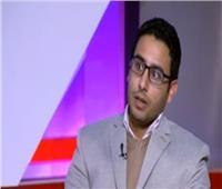 فيديو| خبير اقتصادي: مصر الأولى في التعامل مع أزمة كورونا بالشرق الأوسط