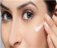 تعرفي على أفضل طرق لحماية بشرتك من الشيخوخة