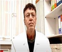 الرابطة الطبية الأوروبية تحذر: قوة كورونا زادت 13 مرة| فيديو
