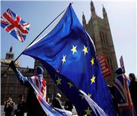 الخروج دون اتفاق «الهاجس الأكبر».. خسائر البريطانيين من وداع الاتحاد الأوروبي